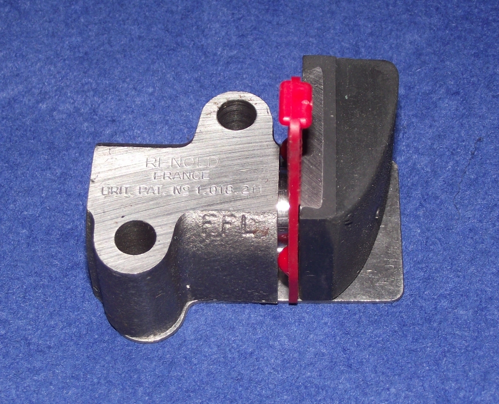 Reynolds Tensioner! - Click here to enlarge