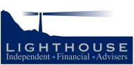 Lighthouse Independent Financial Advisers